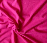 Pink 2405/53
