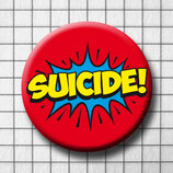 Suicide - BU