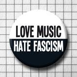 Love Music - BU
