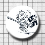 Baseball 2 - BU
