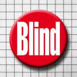 Blind - BU