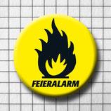 Feier Alarm - BU