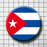 Cuba - Flagge - BU