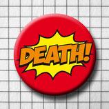 Death - BU