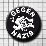 Gegen Nazis - BU