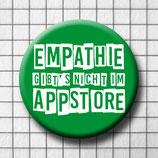 Appstore - Grün - BU