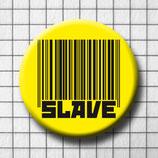 Slave - BU