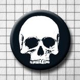 Skull - BU