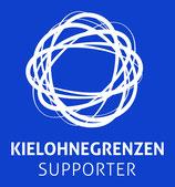 Kiel ohne Grenzen / T-Shirt
