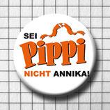 Sei Pippi - BU