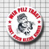 Pelz - BU
