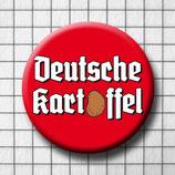 Deutsche Kartoffel - BU