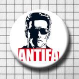 Antifa - Arni - BU