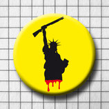 Liberty - BU