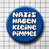 Kleine Pimmel - BU