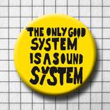 System - BU