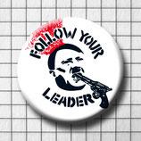 Follow 2 - BU