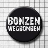 Bonzen Bomben - BU