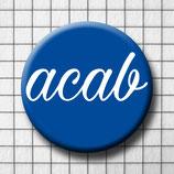 ACAB - BU