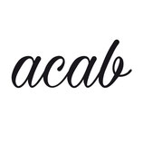 ACAB / T-Shirt