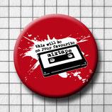 Mixtape Rot - BU