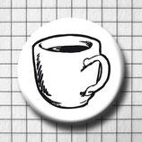 Kaffee - BU