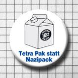 Tetra Pak - BU