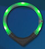 Premuim - grün-transparent