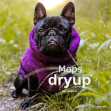 Dryup Cape Mops & Co - Farbe: bilberry