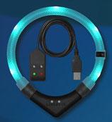 Premium Easy Charge - türkis