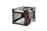 Faltbox - Smart Top De Luxe