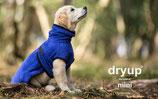 Dryup Cape - Mini - Farbe: blueberry