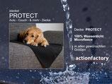 Hundedecke - Protect - Massanfertigung