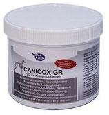NutriLabs Canicox-GR Tabletten