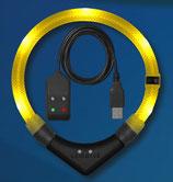 Premium Easy Charge - sonnengelb