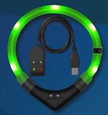 Premium Easy Charge - neongrün