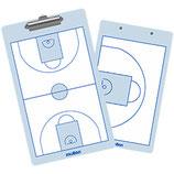 Molten Taktikboard Basketball SB0020