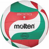 Molten Mini-Volleybällchen (Gr.Mini) V1M300