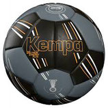 KEMPA Handball Spectrum Synergy Plus 2001889 Gr.0-3