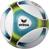 Erima Hybrid Futsal Ball Gr.4