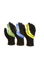TOP Feldspieler-Handschuhe in 5 Vereinsfarben Gr. XXS-XL