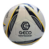 Geco Light-Fußball Gallego Gr.4+5 (10er Set)