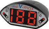 Radar Messgerät V-Maxx Basic