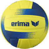 Erima Volleyball King of the Court Gr.5 - 7401901