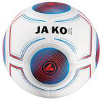 Jako Futsal Light 3.0 Ball-Paket (10er Set) Gr.4 - 2337