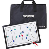 Molten Taktikboard Handball MSBH