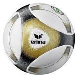 Erima Fußball HYBRID MATCH Gr.5