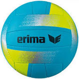 Erima Beachvolleyball King of the Beach Gr. 5 - 7401902
