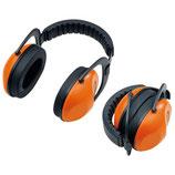 Gehörschutzbügel CONCEPT 24 F