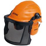 Helmset AERO Light